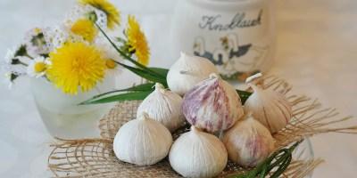khasiat bawang putih sebelum tidur bagi pria