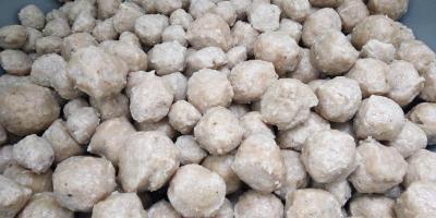 resep-bakso-jamur-tiram-kenyal