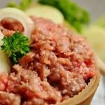 cara masak daging gilin untuk mpasi