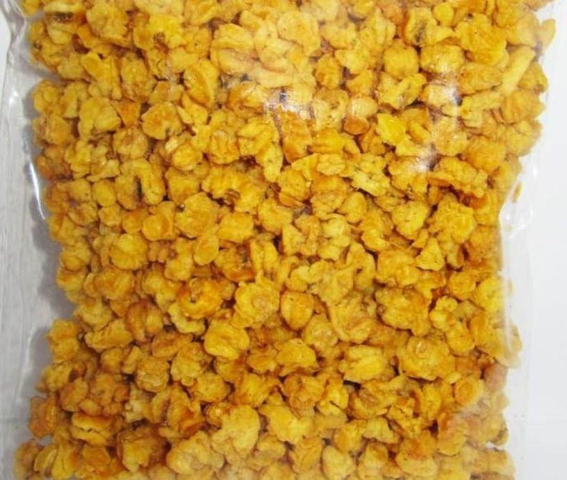 marning jagung