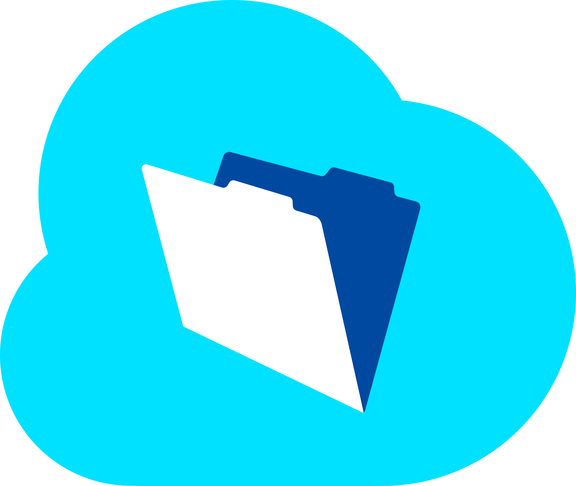 FileMaker Cloud Notes – Databuzz