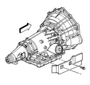 Manuales de mecánica, taller y reparación automotriz