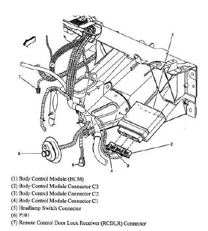 Como desactivar el inmovilizador del auto? Alarmas e