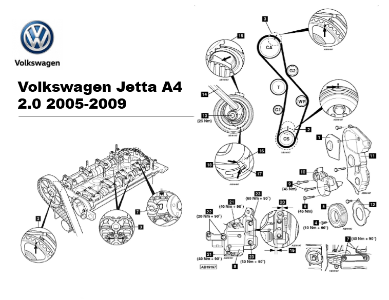 [DIAGRAM] Wiring Diagram De Jetta A4 2005 FULL Version HD