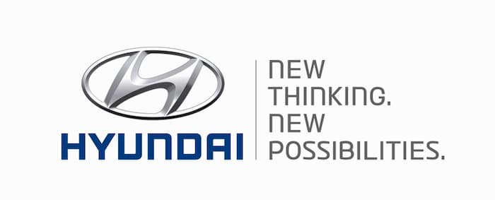 Manuales de mecánica Hyundai, Taller y diagnostico