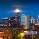 Denver Colorado colocation