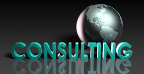 Data Center Colocation Consulting