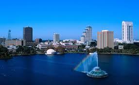 Florida Colocation