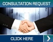 Santa Clara Colocation Consulting Services