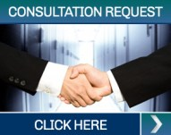 San Francisco Colocation Consulting Services
