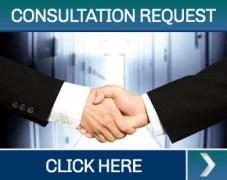 Bakersfield Colocation Consulting Services