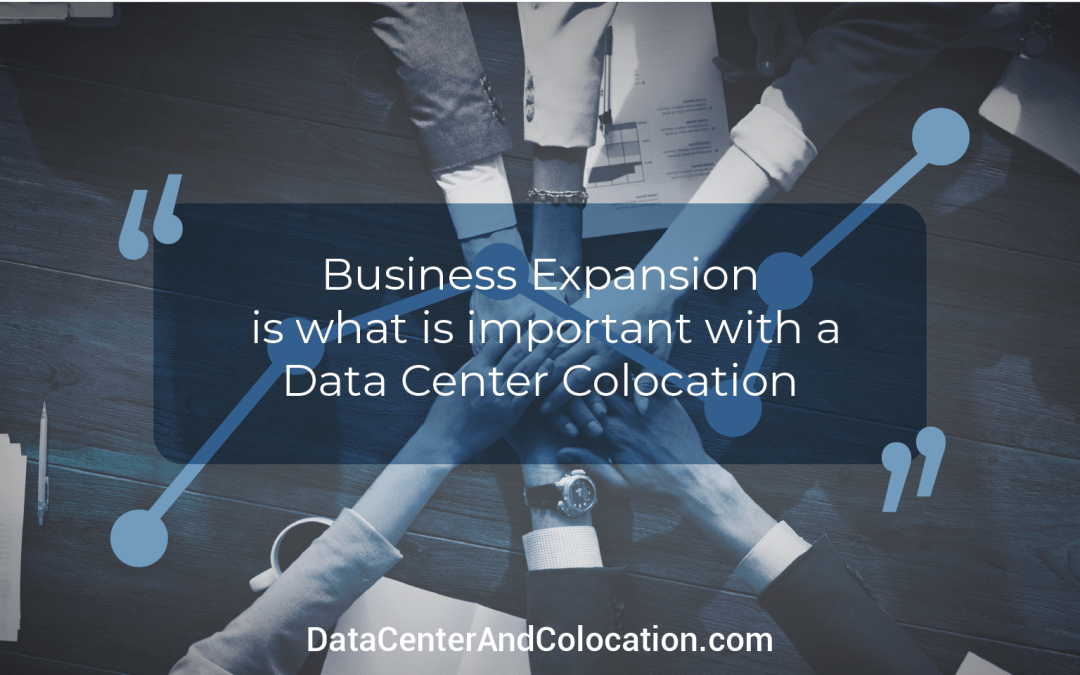 business-expansion-is-what-is-important-with-a-data-center-colocation