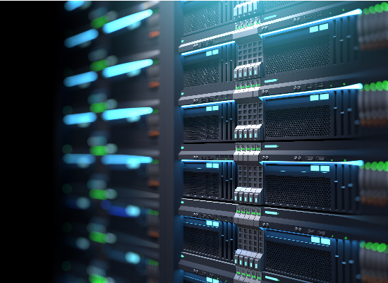 WHOLESALE DATA CENTERS PROVIDERS2
