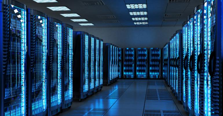 Image result for data center