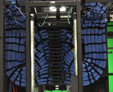 Network Patch Cable Wiring Diagram The Top 10 Data Center Images Of 2012 Data Center Knowledge