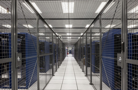 TierPoint Buys Northeast Data Center Market Player Xand
