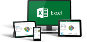 Analyzing and Visualizing Data with Excel Microsoft Professional Program