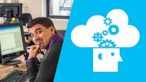 Implementing Predictive Analytics with Spark in Azure HDInsight Microsoft Professional Program