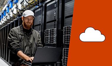 Microsoft Professional Program - Cloud Fundamentals - IT Support track