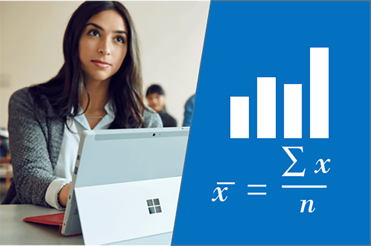 Microsoft Professional Program - Introduction to Data Science