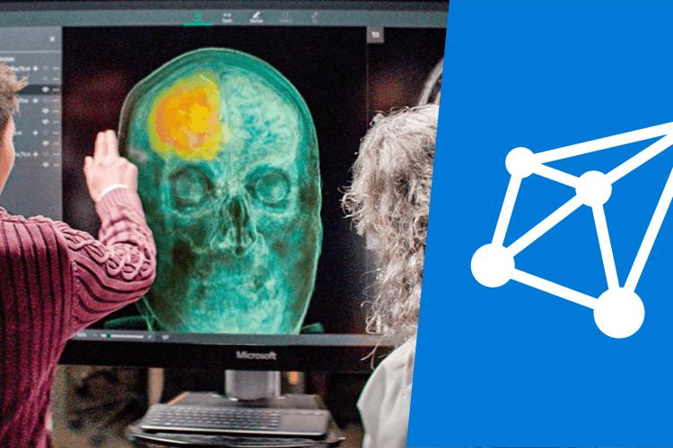 Deep Learning Explained Microsoft Professional Program