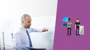 Microsoft Professional Program - Continuous Integration and Continous Deployment