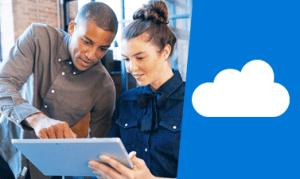 Microsoft Professional Program - Databases in Azure