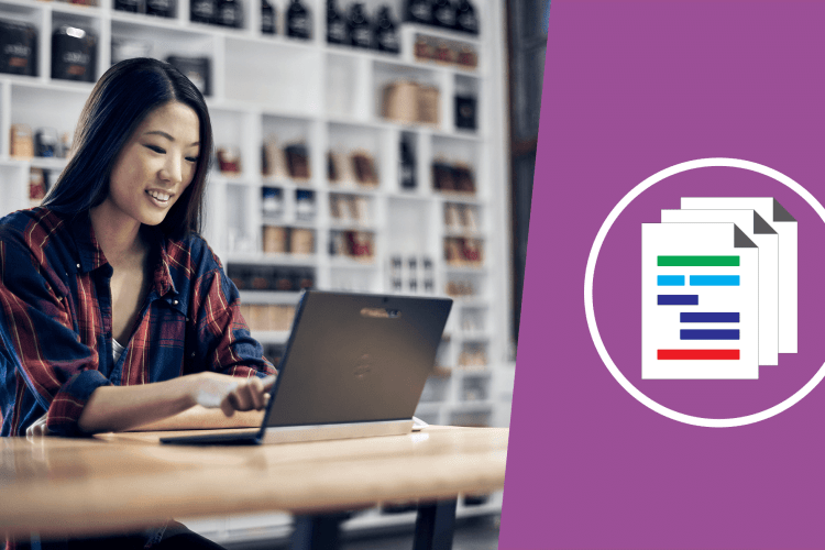 Microsoft Professional Program - Introduction to Python-Creating Scalable Robust Interactive Code