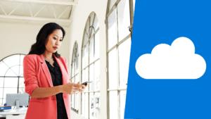 Microsoft Professional Program - Microsoft Azure Identity