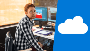 Microsoft Professional Program - Microsoft Azure Virtual Machines