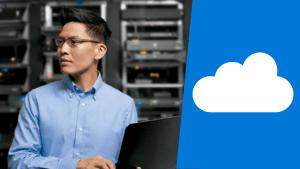 Microsoft Professional Program - Microsoft Azure Virtual Networks