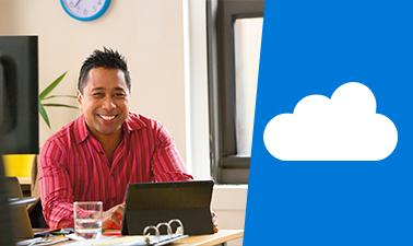 Microsoft Professional Program - Migrating Workloads to Azure