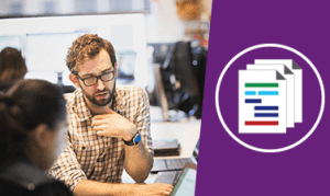 Microsoft Professional Program - Writing Professional Code