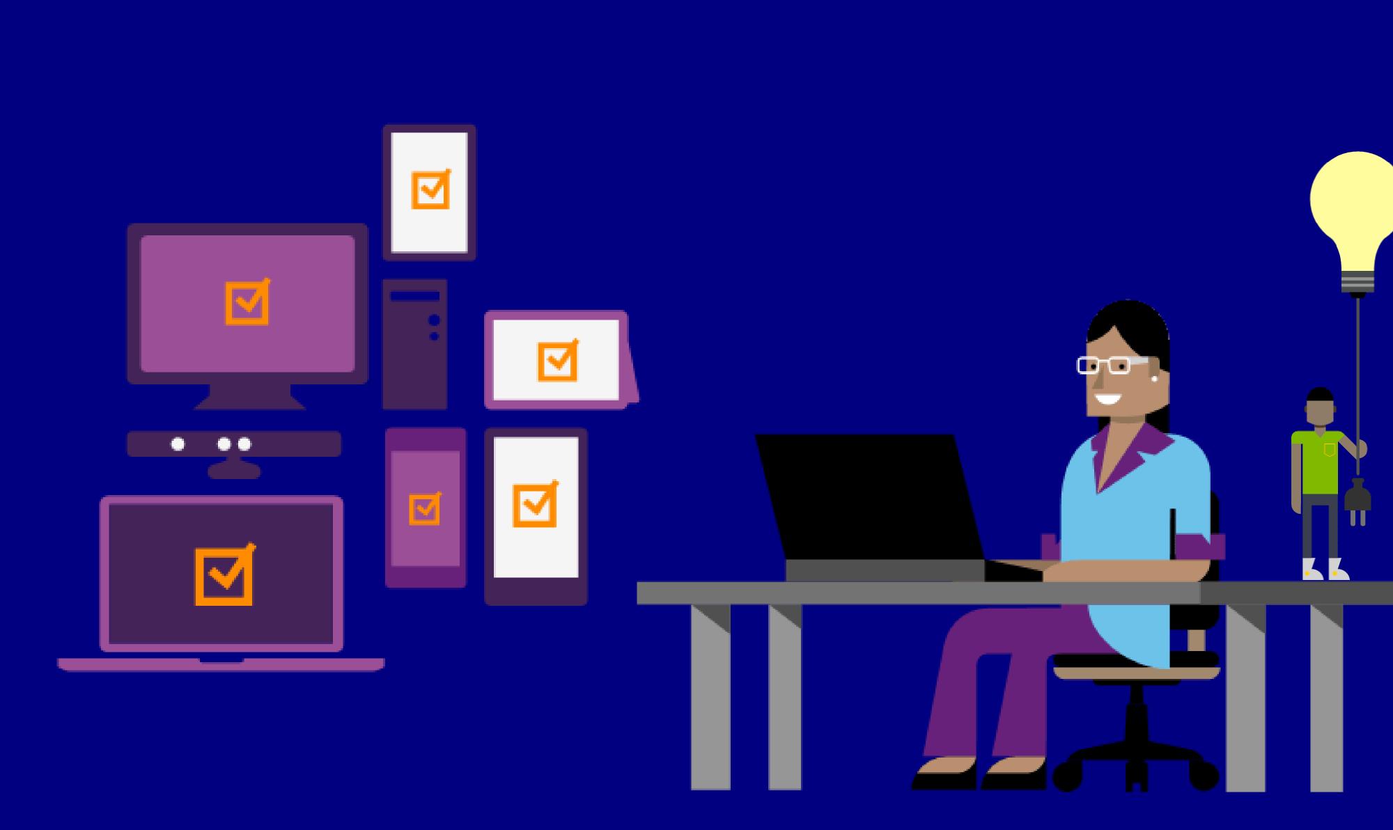 Microsoft Professional Program - Advanced Angular