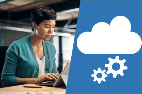 Microsoft Professional Capstone - Data Science