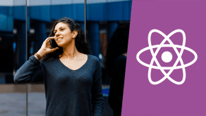 Microsoft Professional Program - React Router and Redux