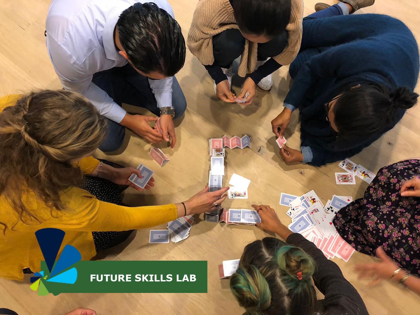 Future Skills Lab