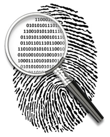 Forensic Computer Investigations, Computer Crime, eDiscovery