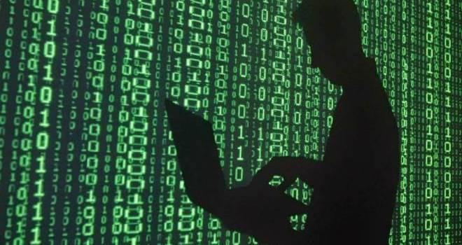 Como hackers podem afetar a democracia e alterar resultados de eleições