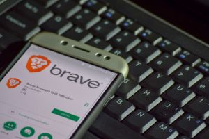 Know all about the blockchain-powered Brave browser & Google Fi