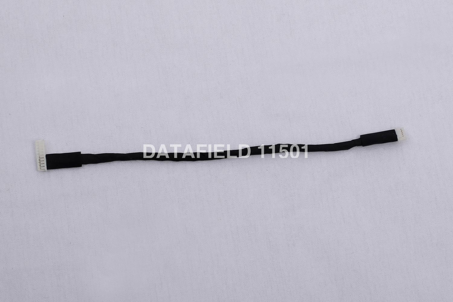hight resolution of  molded wire harness molded wire harness electric appliance