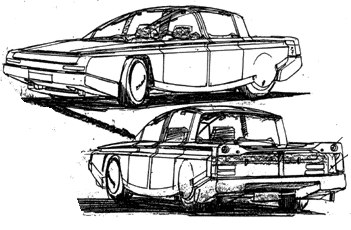 Pontiac G Fuse Box Diagram Wiring Schemes. Pontiac. Auto