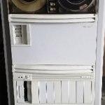 MV/9800 Rack02