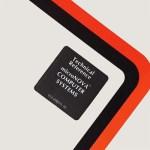 Data General Manual