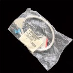 005-039975 Data General SCSI Cable