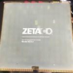 Zetaco SCZ-2 SCSI Controller 500-452-00