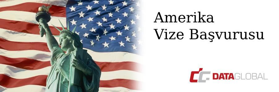 amerika aile arkadaş ziyaret vizesi