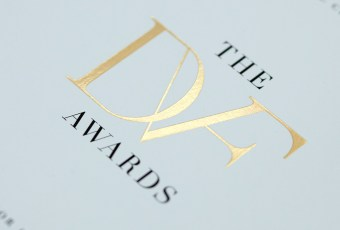 DVF Awards Program Booklet