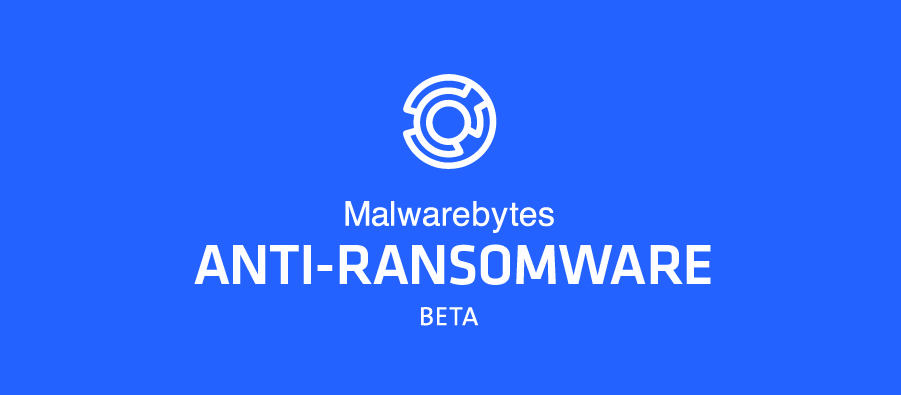 ANTI_RANSOMEWARE-02-901x395