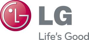 LG_LOGO_NEW